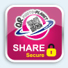 sharesecure