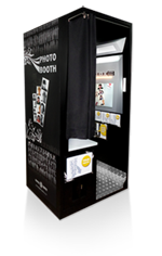 PhotoBooth Digital Centre - New Generation Black Video and Net