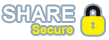 share-secure