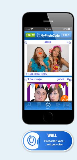 Best App To Meet People