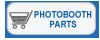 photoboothparts.com